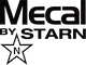 Mecal by Starn Logo